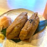 銀座に昼飲みできる和食の立ち飲みがオープン!銀座「糧亭 銀座魚勝」で一杯
