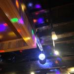 日暮里・谷中銀座付近にあるキャッシュオンのミュージックバー「E-YANAKA(イーヤナカ)」