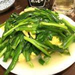 上野・御徒町「日吉屋 2号店」つまみが安くて美味しい気軽な居酒屋
