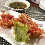 竹ノ塚「エビスナイト」夜はせんべろ居酒屋になる気軽で居心地よしのお蕎麦屋さん