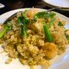 武蔵小山「盛苑」一人飲みにもおすすめの中華料理立ち飲み