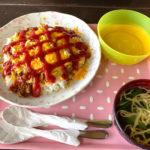沖縄・名護でのんびり昼飲み/地元の人が憩う「パーラーわかば」