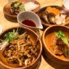 恵比寿で昼飲み&せんべろが楽しめる健康志向のぬか漬居酒屋/恵比寿「ぬか処 Virgin Swan」