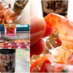 新潟の美味いもので昼飲みも楽しめる!新潟の食市場「ピア万代」が飲兵衛の楽園だった