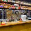 池袋「三兵酒店」訪れる度に好きになる!手作りつまみが美味い老舗酒屋の立ち飲み