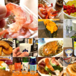 新潟で昼飲みとご当地グルメを楽しむ!新潟せんべろ紀行2020