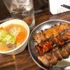 高円寺「なかどおりサンライズ」昼飲み&一人飲みにおすすめ!美味しく居心地よしの立ち飲み