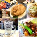 川崎で楽しく立ち飲みはしご酒(2020年7月)