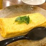 高田馬場「鶴亀八番」昼飲みもできる!神戸グルメや日本酒が楽しめる気軽な大衆居酒屋