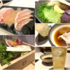 【終了】渋谷「れたす」飲み放題付きしゃぶしゃぶ定食980円!一人鍋できるしゃぶしゃぶ専門店
