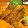 横浜「立呑み 魚参」お刺身はほぼ300円!魚料理が安くて美味い活気のある立ち飲み居酒屋