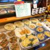 鶴見「いやさか湯」地元に愛される銭湯の食堂で湯上りの一杯を楽しむ