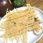 ファミマ「ピリ辛焼かまぼこ」おつまみアレンジレシピ4選