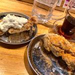 池袋「神田屋」池袋西口に昼飲みが楽しめる大衆居酒屋がオープン