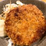 蒲田「うおしゅらん」日本酒や魚料理で一杯!昼飲みもできる楽しい立ち飲み居酒屋