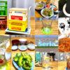 【100均でおうち居酒屋】100均セリアで家飲みにおすすめの便利グッズまとめ18選(2021年版)