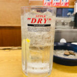 外飲み=居酒屋飲みの良さを再確認したお酒解禁日(緊急事態宣言解除)