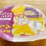 【おつまみにおすすめのチーズ】生ハムのように薄いチーズ「フォルエピ(Fol Epi)」