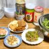 東京で新潟旅行気分!新潟アンテナショップ「表参道・新潟館ネスパス」で家飲みが充実