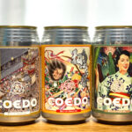 埼玉・川越発「COEDO」の素敵すぎるクラフトビール「祭エール」を飲み比べ