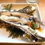 池袋「羽田市場食堂」平日ハッピーアワーがお得!魚料理や天ぷらが楽しめる気軽で美味しい海鮮居酒屋