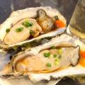 上野「三幸酒店」アメ横で昼飲み!焼き鳥や刺身で一杯できる三幸商店の立ち飲み居酒屋がオープン