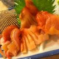 大森「富士川」17時までのサービスタイムがお得!魚料理が美味しい味のある大衆居酒屋