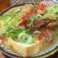 堀切菖蒲園「串焼いしい」もつ焼き100円とボール300円に舌鼓!安くて美味しいもつ焼き屋