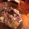 高円寺「七助」刺身など旬の魚料理に舌鼓!魚が安くて美味しい趣きのある立ち飲み
