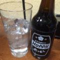 大井町「立ち飲み処」ホッピーセット300円!安くて美味しい立ち飲み