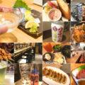 【初心者】東京で一人飲みにおすすめのせんべろ酒場まとめ