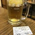北松戸「松戸競輪場と付近の大衆食堂で昼飲み」