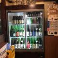 恵比寿「源太郎商店」日本酒飲み放題1時間1000円が熱い!気軽さが嬉しい酒問屋直営の立ち飲み