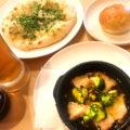 十条「J.J.ぽっち」ワイン190円・串焼き80円!昼飲みも焼き鳥も楽しめる手作り料理が美味しいバル