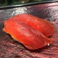 中野「立ち寿司横丁」立ち食い限定でサワー&ハイボール190円!気軽な立ち食い寿司