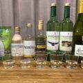 セブンイレブンのワインはどれが美味しいのか?7種600円以下の白ワインを飲み比べてみた