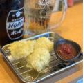 池袋で昼飲みも立ち飲みも楽しめる大衆居酒屋「ほていちゃん 池袋東口店」
