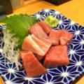 川崎で昼飲みも立ち飲みも楽しめる大衆居酒屋「ほていちゃん 京急川崎店」